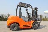 Diesel van Snsc van de Kwaliteit van China Vorkheftruck 3tons