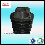 Chemise de cylindre \ pièces de bâti \ machine fonte grise \ CPE \ ISO9001 : 2008, Awgt-003