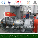 Linea di produzione di gomma ripresa macchina di gomma del miscelatore dell'impastatore dell'impastatore di gomma della dispersione della macchina