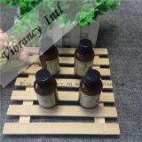 4~5 Shampoo van uitstekende kwaliteit van het Hotel van het Hotel 30ml de Beschikbare