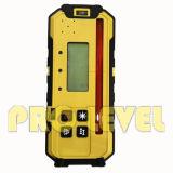 지시하십시오 읽힌 Laser 검출기 Laser 수신기 (SRD-800)를