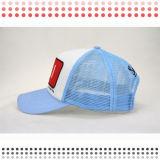 Form-Sprungjunge Freizeit-und Sun-Masken-Baumwollbaseballmützen
