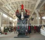 工場供給のHDPEの伸張のブロー形成機械価格