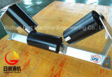 호주 Standard를 위한 SPD Belt Conveyor Roller와 Frame