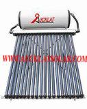 Vertrag unter Druck gesetzter Solarwarmwasserbereiter (NCST-P-1800/58-20)