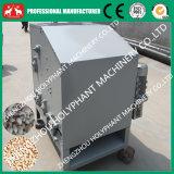 최신 판매 가득 차있는 자동적인 캐슈 견과 탈곡기 기계 (0086 15038222403)