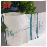 Bestes Preis Customed PET überzogenes Papier für das Zuckerverpacken