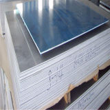 Stainless Frío-rodado 310S Steel Sheet