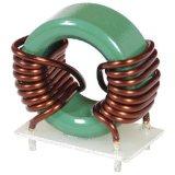 Toroidal индуктор дроссельной катушки силы