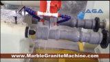Machine de découpage en pierre de pointe de balustrade/balustrade/fléau pour l'escalier/balcon