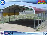 Хозяйственные напольные водоустойчивые сень/автопарк (FLM-C-014)