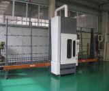 제조자 공급 수직 유리제 모래 분사 기계 Sz PS1500