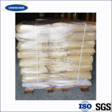 Carboxymethyl Hydroxyethyl Cellulose die door Unionchem van Lage Prijs wordt voorzien