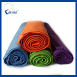 yoga Fitness Towel (QAA6670) Microfiber 숙녀