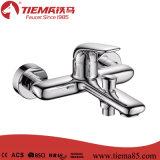 重い高品質の単一のハンドルの浴槽の蛇口