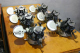 La junta universal para el carro parte Spl140-1X