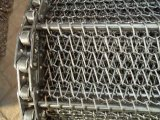 安くそしてGood Quality Good Price 304 Stainless Steel Wire Mesh Belt Conveyor From Direct Manufacturer