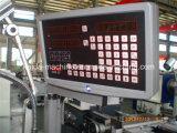 (C6140W) Обычная машина металла двигателя Mechnical