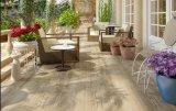 Azulejo de madera del azulejo de suelo de la porcelana de la madera 600X900mm/150X900mm/200X900m m
