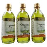 Sabores y petróleo de germen natural de la uva del extracto de la planta de las fragancias