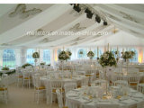 500 People Event Catering Fazenda Party Banquet Tent