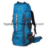 Sports extérieurs de produits de sac à dos en gros se déplaçant augmentant des sacs de sac à dos