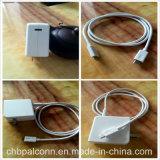 Huawei P9/P9 플러스 또는 명예 V8/Le2/Le2 Max/Mi4s/Mi5/Zuk 2 PRO/Matebook/MacBook를 위한 3A 유형 C 케이블