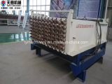 새로운 상태 Cemet 기계를 형성하는 가벼운 분할 인조벽판