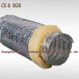 換気された絶縁された適用範囲が広い管