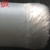 Geotube a employé le géotextile tissé pour la protection de cordon