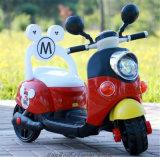 Motocicletas elétricas por atacado da fábrica para miúdos em China