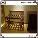 Garantía de 8 años Used Hotel Patio Furniture