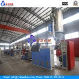 Pelo de la escobilla del servicio y del tocador/cadena de producción del filamento/máquina de la fabricación