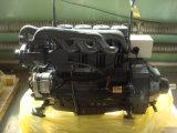 Deutz 4 Slag 4 de Luchtgekoelde Motor van de Cilinder met Turbo