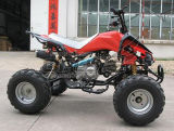 Grosses Discount Mademoto Quad Bike für Sale