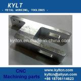 좋은 품질 CNC 정밀도 기계로 가공해서 주문을 받아서 만들어진 OEM/ODM 마그네슘 합금 시제품