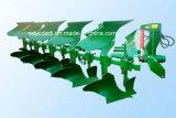 Многофункциональный аграрный рыхлитель разделяет Plough с высоким качеством