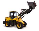 Конкурентоспособная цена затяжелитель колеса 2.6 тонн с Ce Zl928
