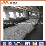 Machine à cartes de production de coton élevé du prix bas Fa231 à vendre