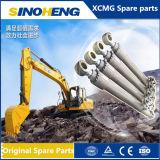 Pièces de rechange initiales de XCMG pour le cylindre d'excavatrice