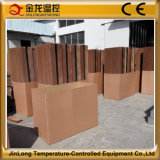 Jinlong Poultry Equipments Cool Pad für Cooling