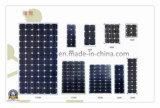 工場価格5m 20W太陽LEDの街路照明