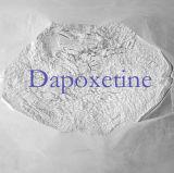 Dapoxetine Hydrochloride Steroid Powder Sex Enhance Hormones Priligy Tablets для Sale