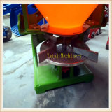 Bom Quality Fertilizer Spreader para Farm Use
