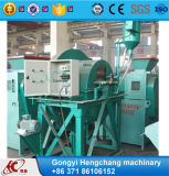 低い消費の採鉱機械金の遠心分離機のコンセントレイタ