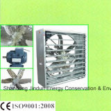 Ventilazione Fan per Greenhouse /Poultry House