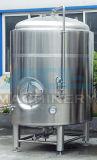 De chemische Tank van de Opslag (ace-CG-H7)