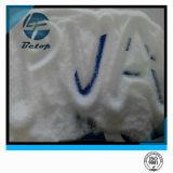 PVA 1788, pó de PVA, preço de fábrica do álcôol Polyvinyl