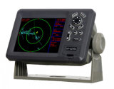 Uitstekende kwaliteit van GPS/AIS voor Marien Schip