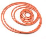 Joints circulaires pour le cachetage métallurgique d'industrie